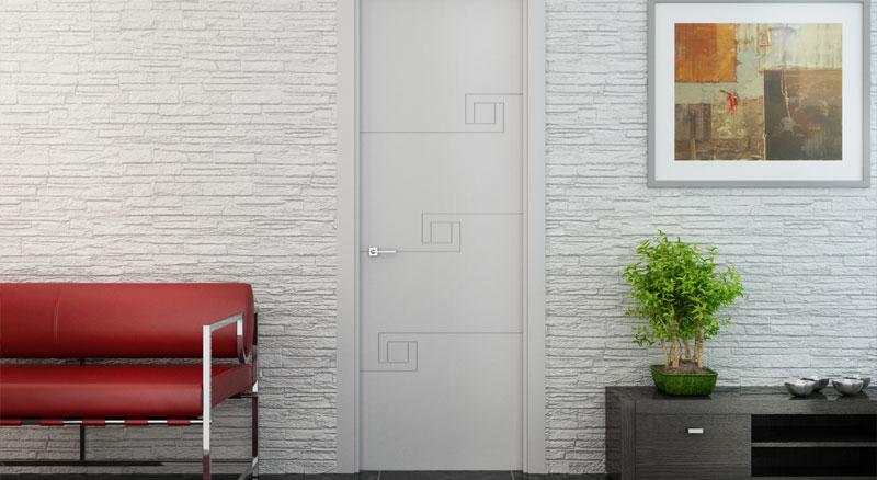 Cavity Sliding Doors - Qualital (Australia)